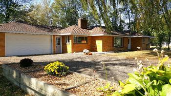 877 N  Farley Rd., Essexville, MI - USA (photo 1)