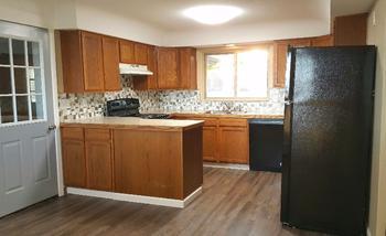 877 N  Farley Rd., Essexville, MI - USA (photo 2)
