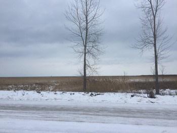0 E  Michigan Ave., Au Gres, MI - USA (photo 2)