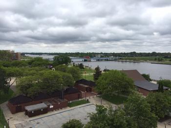 Bay City, MI - USA (photo 2)