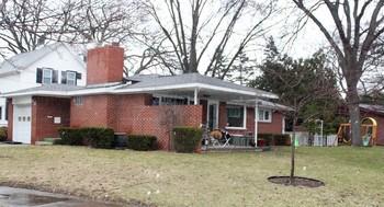 33 E  Sharlear Dr., Essexville, MI - USA (photo 1)