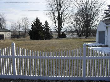 1050 N  Huron Rd, Linwood, MI - USA (photo 4)