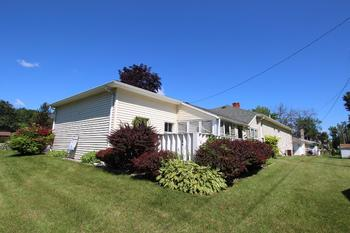 222 N  Huron Rd., Linwood, MI - USA (photo 4)