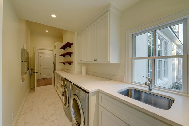 217 West Twenty Second St (cottage 567), Sea Island, GA - USA (photo 1)