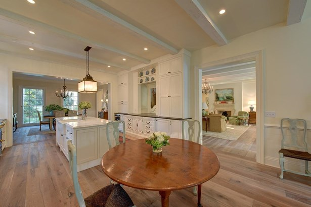 217 West Twenty Second St (cottage 567), Sea Island, GA - USA (photo 4)