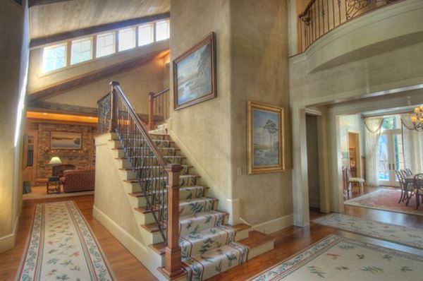 2920 Sea Island Drive (cottage 414), Sea Island, GA - USA (photo 4)