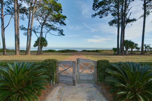 117 East 18th Street (cottage 75), Sea Island, GA - USA (photo 1)