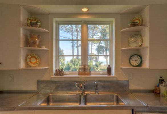 117 East 18th Street (cottage 75), Sea Island, GA - USA (photo 3)