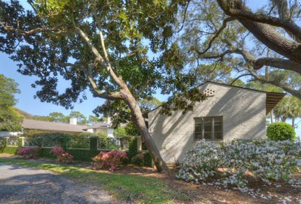117 East 18th Street (cottage 75), Sea Island, GA - USA (photo 4)