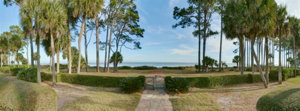117 East 18th Street (cottage 75), Sea Island, GA - USA (photo 5)