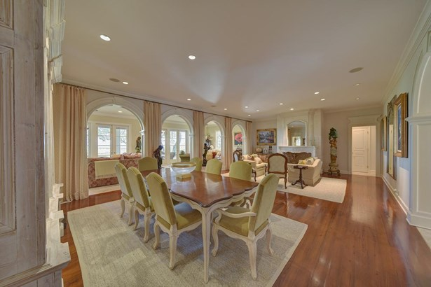318 Forty Seventh (cottage 499), Sea Island, GA - USA (photo 5)