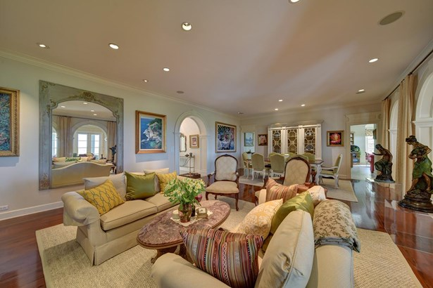 318 Forty Seventh (cottage 499), Sea Island, GA - USA (photo 3)