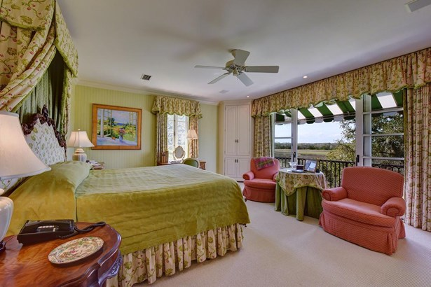 232 Twentieth Street (cottage 527), Sea Island, GA - USA (photo 4)