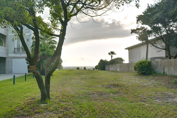 4334 Sixteenth Street, St. Simons Island, GA - USA (photo 5)