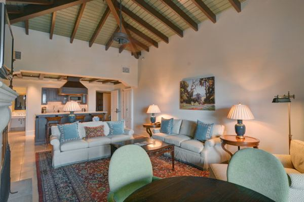 400 Beach Club Drive (313-315), Sea Island, GA - USA (photo 2)