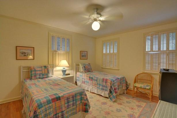 216 Twentieth Street (cottage 149), Sea Island, GA - USA (photo 1)