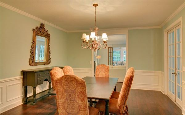 231 West 28th St (cottage 267), Sea Island, GA - USA (photo 5)