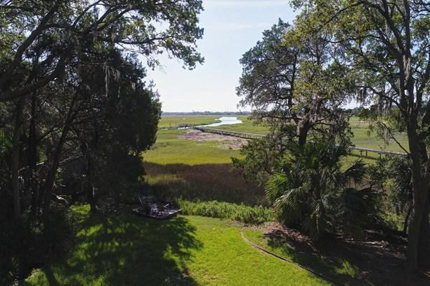 26 Boundary Lane, St. Simons Island, GA - USA (photo 2)