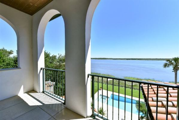 510 Forest Road (river Cottage 510), Sea Island, GA - USA (photo 1)