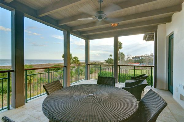 150 Dune Avenue (ocean Club North 181), Sea Island, GA - USA (photo 3)