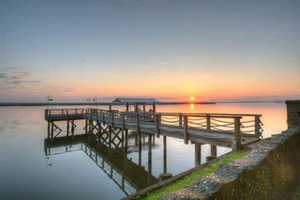 208 Hampton Point Drive, St. Simons Island, GA - USA (photo 4)