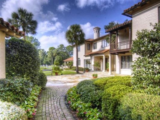 205 W. Twelfth St (cottage 46), Sea Island, GA - USA (photo 4)