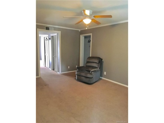 Condo - Shreveport, LA (photo 3)