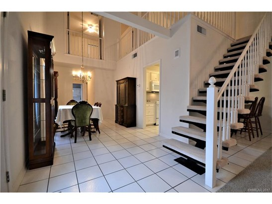 Townhouse - Shreveport, LA (photo 4)