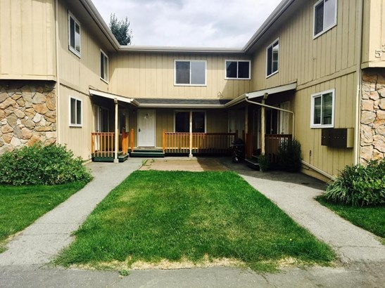 5309 Lionheart Drive, Anchorage, AK - USA (photo 2)