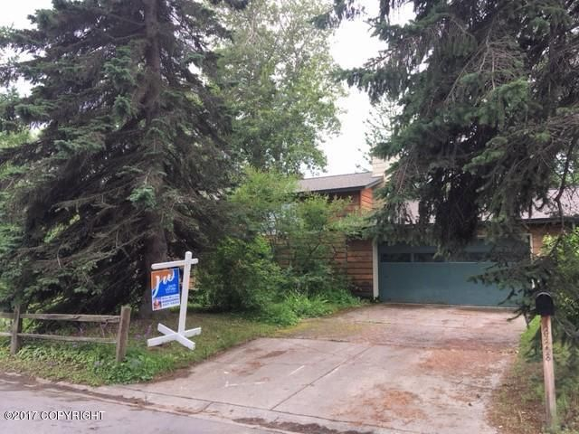 4808 Kent Street, Anchorage, AK - USA (photo 3)