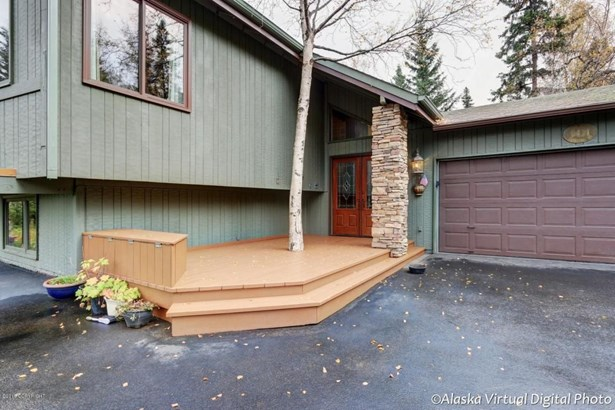 9421 Ponderosa Drive, Anchorage, AK - USA (photo 4)