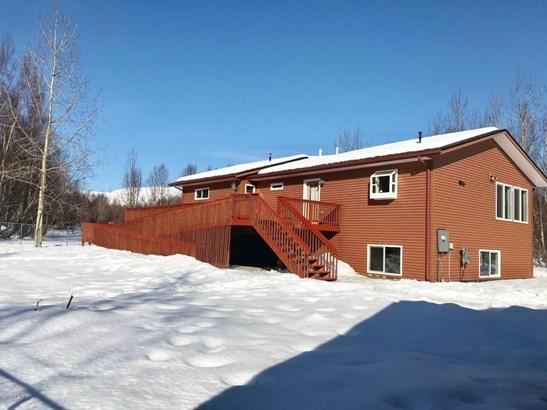 7350 N Esther Drive, Palmer, AK - USA (photo 1)