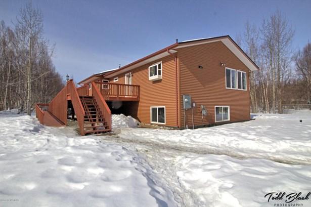 7350 N Esther Drive, Palmer, AK - USA (photo 2)