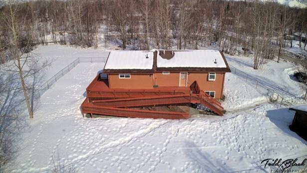 7350 N Esther Drive, Palmer, AK - USA (photo 4)