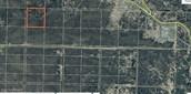 32800 Regal Street, Anchor Point, AK - USA (photo 1)