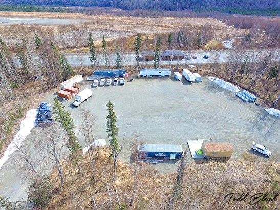 22945 S Talkeetna Spur Road, Talkeetna, AK - USA (photo 3)