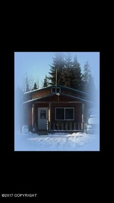 26860 Cloyds Road, Anchor Point, AK - USA (photo 2)