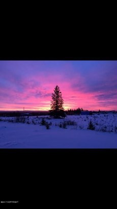 26860 Cloyds Road, Anchor Point, AK - USA (photo 3)