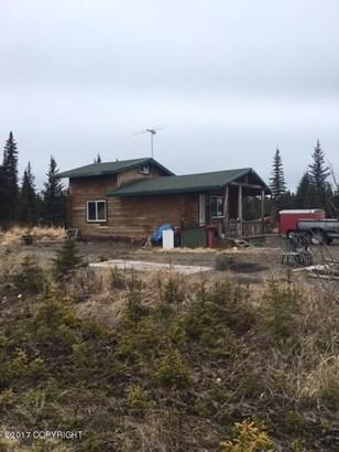 26860 Cloyds Road, Anchor Point, AK - USA (photo 4)