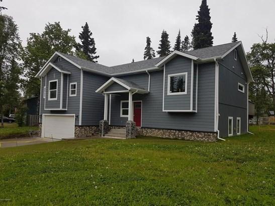 513 Pine Avenue, Kenai, AK - USA (photo 1)