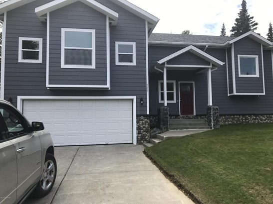 513 Pine Avenue, Kenai, AK - USA (photo 2)
