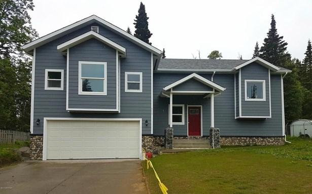 513 Pine Avenue, Kenai, AK - USA (photo 4)