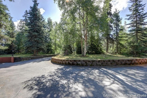 2843 Huffman Road, Anchorage, AK - USA (photo 3)
