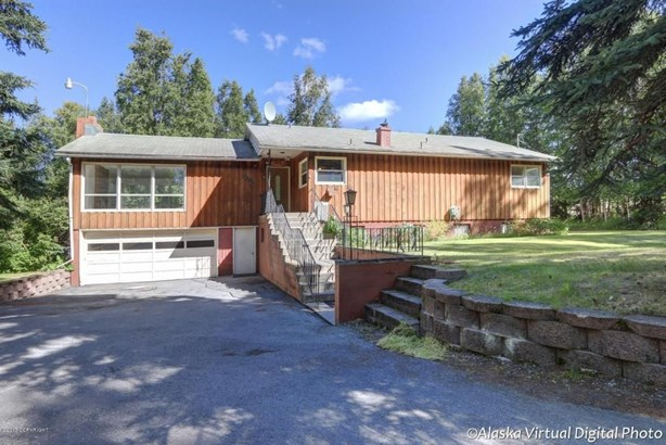 2843 Huffman Road, Anchorage, AK - USA (photo 4)