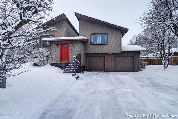 4101 Woronzof Drive, Anchorage, AK - USA (photo 3)