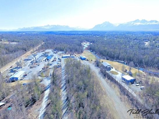 B029 S Knik Goose Bay Road, Wasilla, AK - USA (photo 1)