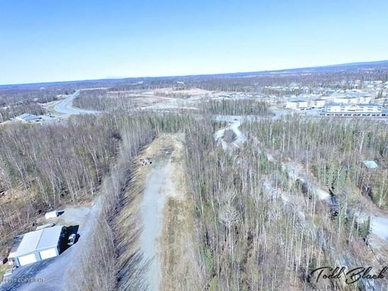 B029 S Knik Goose Bay Road, Wasilla, AK - USA (photo 2)