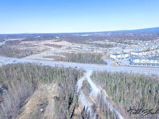 B029 S Knik Goose Bay Road, Wasilla, AK - USA (photo 3)