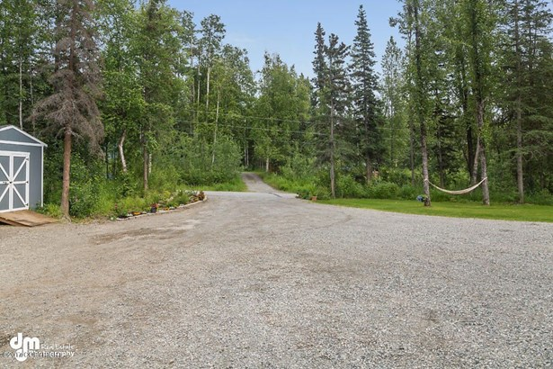 2670 N Hematite Drive, Wasilla, AK - USA (photo 5)