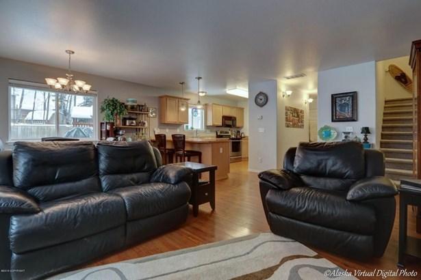 10977 Hannah Jane Place #14, Eagle River, AK - USA (photo 3)